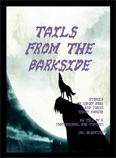Tales from the Barkside
